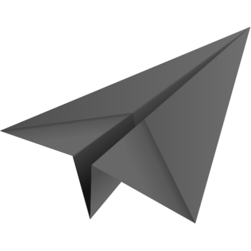 aero paper Mcflyaero is something i was waiting from token projects for a long time — disruptive innovations plus decentralization of big market plus people with hard skills.