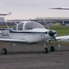 Piper Tomahawk